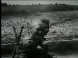 LES GRANDES BATAILLES - La bataille de Moscou 1 - 2.mp4