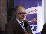 Napoli - Convegno Consvip su innovazione imprese (27.03.13)