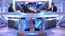 L'interview Média De Vincent Rousselet-Blanc avec Thomas Thouroude 2ème partie