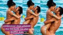 """""""Nabila - Thomas - Ayem - Sofiane"""" (Les Anges de la Télé Réalité) Ledoux paradis """"Télé SPI"""""""