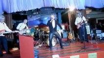 Ricky Norton - Le Printemps des Sixties - 60s Dance Party avec de nombreux artistes le 26-03-2013