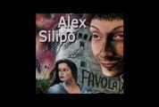 Alex Silipo - Ci stai troppo dentro