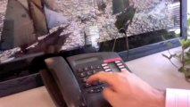 [FR] sécurité de la téléphonie - reconnaissance et wardialing [VIDEO]