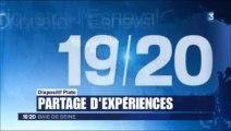 PLATO Haute-Normandie : lancement de la 4ème promotion à la CCI du Havre