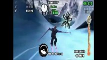 #1 Gameplay 1 SSX On Tour [PSP] [HD]