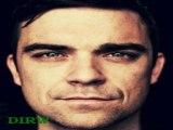 Robbie Williams - GO NOW