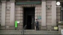 Governador do Banco do Japão classifica dívida pública de ''insustentável''