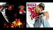 Arash ft Sean Paul - She Makes Me Go Club Mix - Volkan Music's