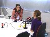 Psicología en LDTV: Estrés en la mujer II - 21/03/13