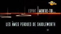 Esprit montre-toi ! - S01E04 - Les âmes perdues de Saddleworth - Dailymotion