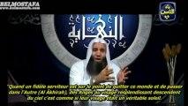 Les événements de la fin des temps - E06 La tombe et ses affres - Cheikh Mohamed Hassan