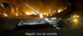Oblivion - Featurette Making-of - Le 10 Avril au cinéma