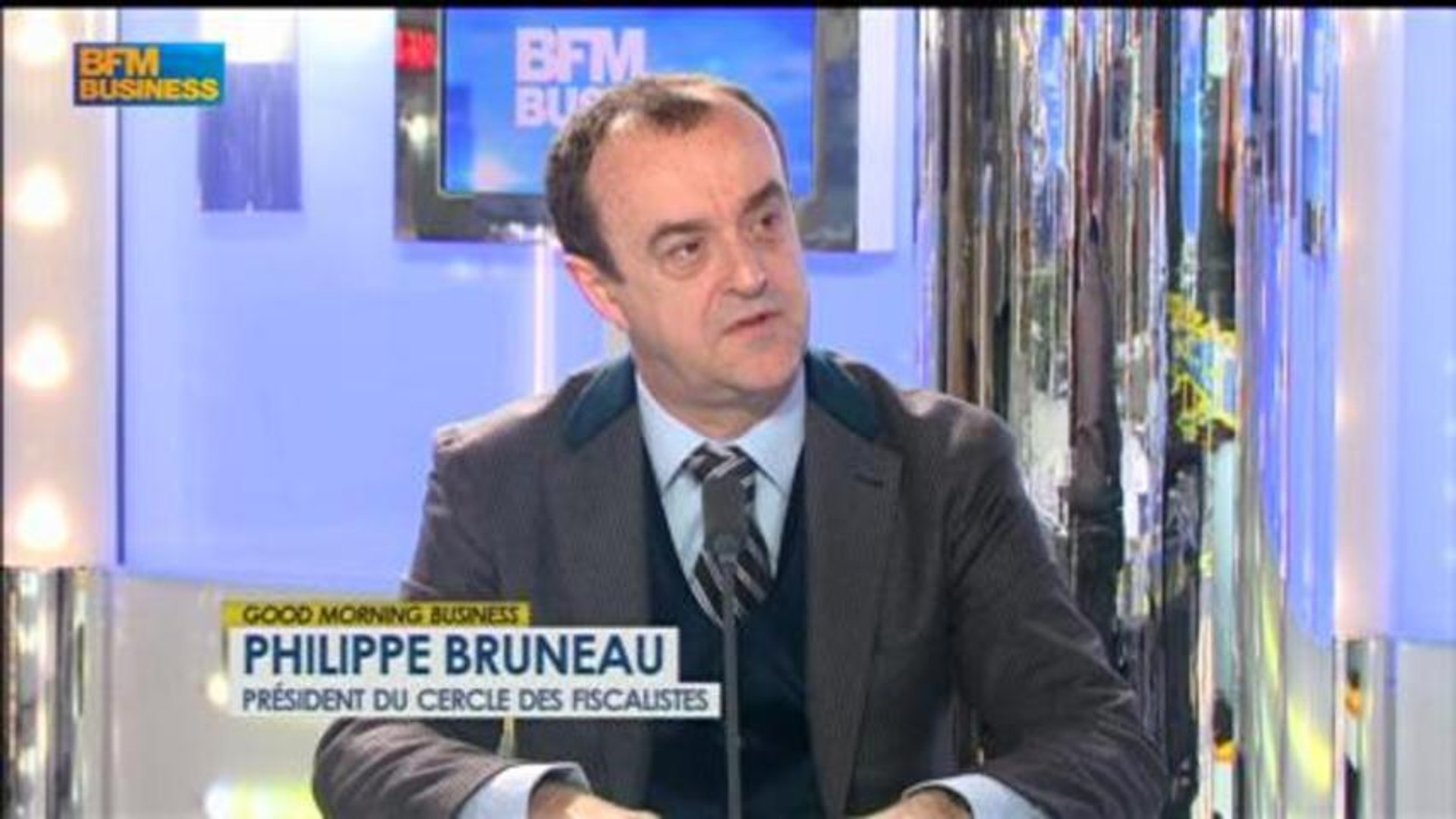 Philippe bruneau fiscaliste kleinbettingen betting on the come