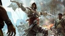Assassin's Creed 4 Black Flag - Trailer de gameplay