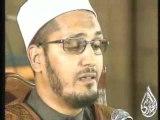 Récit Coran Mohamed El Ibrahimi El Djazairi