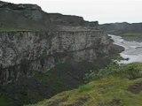 Dettifoss (1) Islande
