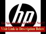 [SPECIAL DISCOUNT] HP 632494R-B21 HP 632494R-B21 400GB SAS 2.5in SSD SLC Rfrbd Drive