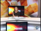 Economía Para Todos - Economía Para Todos: Pendientes de los rescates a España y sus bancos - 26/09/12
