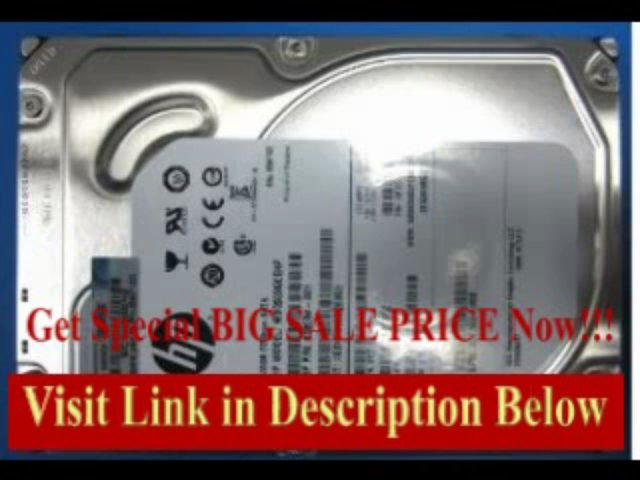 [BEST PRICE] HP 0231A0AV 9500 VPN Firewall Module