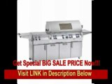 [BEST PRICE] Fire Magic Echelon Diamond E1060s Stainless Steel Fre Standing Grill E1060sMa1n51