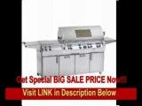 [BEST PRICE] Fire Magic Echelon Diamond E1060s Stainless Steel Fre Standing Grill E1060sMa1n51