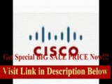 [SPECIAL DISCOUNT] Cisco 48 Port 10/100/1000 Ethernet Module - 48 x 10/100/1000Base-T LAN - Expansion Module