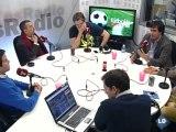 Fútbol esRadio - Todo o nada en la semifinal entre el Real Madrid y FC Barcelona - Fútbol esRadio -  28/01/13