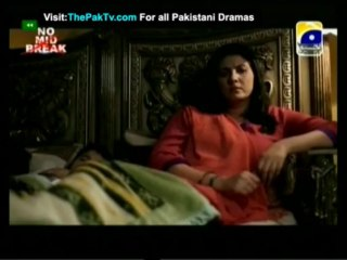 Virassat - Episode 5 - March 29, 2013