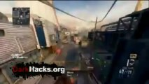 Call of Duty Black Ops 2 Prestige Hack (X360/PS3/PC) Download 2013 Updated!