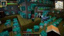 Minecraft: ChaosVille - Soul Shards #18