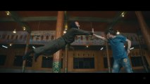 Bangkok Assassins - Trailer for Bangkok Assassins