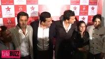 Gopi Bahu aka Devoleena Bhattacharjee on MasterChef India 3 Kitchen Ke Superstars