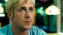 'The Place Beyond the Pines' Movie Review