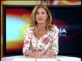 Economía Para Todos: ¿Has hecho los deberes, Zapatero? - 13/04/11