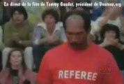 Les 35 ans de Tommy Gaudet (6 de 8)