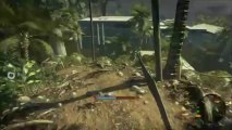 Dead Island 4-Player Co-op Playthrough: The Dead Don't Eat Crackers (Part 53)