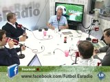 Fútbol esRadio: Previa APOEL - Real Madrid - 27/03/12