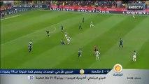 Inter Milan 0-1 Juventus ,Fabio Quagliarella