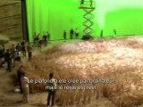 Making Of Choisir d'y Croire Partie 2 - Featurette Making Of Choisir d'y Croire Partie 2 (Anglais sous-titré français)
