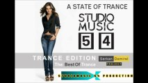 A State of Trance - Trance Edition - Serkan Demirel Project