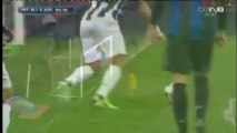 Inter Milan vs Juventus 1:2 GOALS HIGHLIGHTS