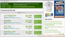 website maker free - Free Authority Website Created For You | Blogging Is Dumb Video Excerpt