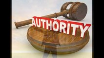 flash website builder - Free Authority Website Created For You | Blogging Is Dumb Video Excerpt