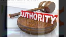 website build your own - Free Authority Website Created For You | Blogging Is Dumb Video Excerpt