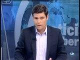 Los deportes con Miguel Ferreira: Equipos españoles en quiebra - 21/06/11