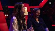 Video The Voice Kids mit Lena - Werbespot 5