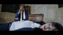 Madsen - Love is a Killer
