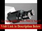 [FOR SALE] AmScope 50X-2500X Brightfield / Darkfield (BF/DF) Polarizing Metallurgical Microscope