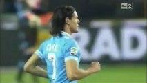 Torino-Napoli 3-5 Highlights 30a Giornata Serie A
