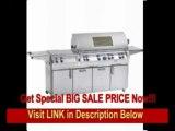 [FOR SALE] Fire Magic Echelon Diamond E1060s Stainless Steel Free Standing Grill Dbl Side Burner E1060sMa1n71W